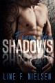 From the Shadows - Line F. Nielsen