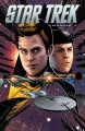 Star Trek Volume 7 - Mike Johnson, Erfan Fajar