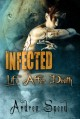 Infected: Life After Death - Andrea Speed