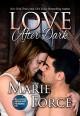 Love After Dark, McCarthys of Gansett Island, Book 13 - Marie Force