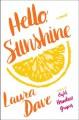 Hello, Sunshine: A Novel - Laura Dave