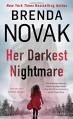 Her Darkest Nightmare (Dr. Evelyn Talbot Novels) - Brenda Novak