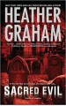 Sacred Evil - Heather Graham
