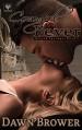 Cowgirl Fever (Novak Springs Book 1) - Dawn Brower