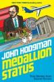 Medallion Status - John Hodgman