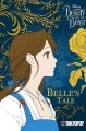 Disney Beauty and the Beast: Belle's Tale: Beauty's Tale - Mallory Reaves