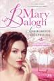 Ligeiramente Escandalosa - Mary Balogh