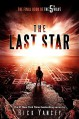 The Last Star (The 5th Wave) - Rick Yancey
