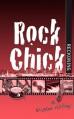 Rock Chick Reckoning - Kristen Ashley