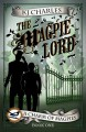 The Magpie Lord (A Charm of Magpies #1) - K.J. Charles