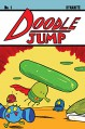 Doodle Jump #1 - Meredith Gran, Steve Uy