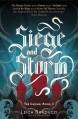 Siege and Storm - Leigh Bardugo