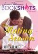 The Mating Season (BookShots Flames) - Laurie Horowitz