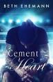 Cement Heart (Viper's Heart Duet) (Volume 1) - Beth Ehemann