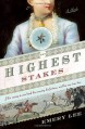 The Highest Stakes - Emery Lee