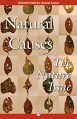 Natural Causes: The Nature Issue (Conjunctions Book 64) - Bradford Morrow