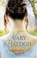 Someone to wed - Mary Balogh