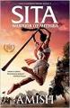 Sita: Warrior Of Mithila - Amish