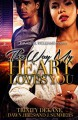 The Way My Heart Loves You, An Anthology - Dawn Jiles, Trinity Dekane, J. Summers