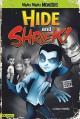 Hide and Shriek! - Sean O'Reilly, Arcana Studio