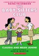 Claudia and Mean Janine - Ann M. Martin, Raina Telgemeier