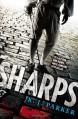 Sharps - K.J. Parker