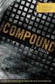 The Compound - S.A. Bodeen