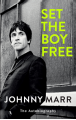 Set the Boy Free - Johnny Marr