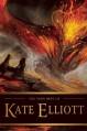 The Very Best of Kate Elliott - Kate Elliott