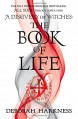 The Book of Life (All Souls) - Deborah E. Harkness