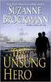 The Unsung Hero - Suzanne Brockmann