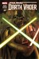 Darth Vader (2015-) #5 (Darth Vader (2015)) - Adi Granov, Kieron Gillen, Salvador Larroca
