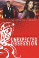Unexpected Obsession - Barbara Strickland