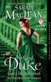 No Good Duke Goes Unpunished - Sarah MacLean