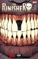 The Punisher (2016-) #16 - Matt Horak, Becky Cloonan, Declan Shalvey