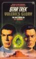 Vulcan's Glory (Star Trek, No 44) - D.C. Fontana