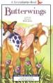 Butterwings (Serendipity) - Stephen Cosgrove