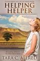 Helping Helper - Tara C. Allred
