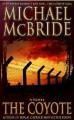The Coyote - Michael McBride
