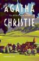 Un delitto avrà luogo - Agatha Christie, Grazia Maria Griffini