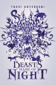 Beasts Made of Night - Tochi Onyebuchi