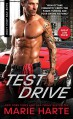 Test Drive (Body Shop Bad Boys) - Marie Harte