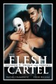 The Flesh Cartel #9: Trials and Errors (The Flesh Cartel Season 3: Transformation) - Heidi Belleau, Rachel Haimowitz