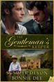 The Gentleman's Keeper - Bonnie Dee, Summer Devon