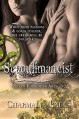 Scapulimancist (Seven Forbidden Arts Book 7) - Charmaine Pauls