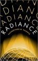 Radiance - Catherynne M. Valente