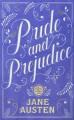 Pride and Prejudice - Jane Austen
