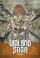 Vinland Saga 6 - Makoto Yukimura