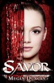 Savor - Megan Duncan