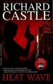 Heat Wave - Richard Castle